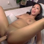 Avena Lee POV #04