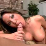 Jasmine Swallow This #03