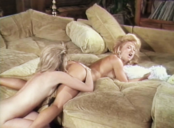 Alicia  Monet, Nina Hartley individual models video from Peter North
