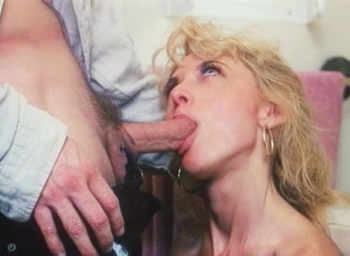 Nina Hartley The Porn Teacher