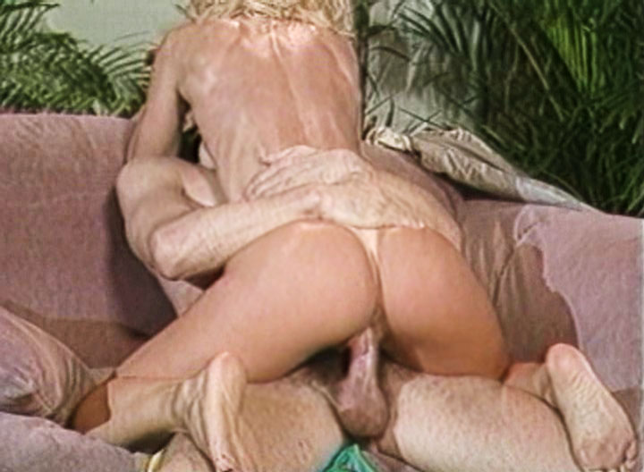 Nina Hartley undress Sex Teacher