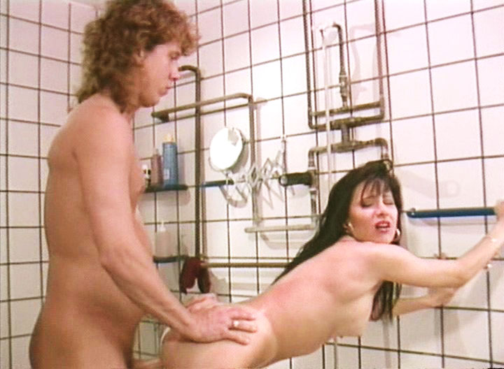 Alexandra Quinn dvd porn video from Peter North DVD