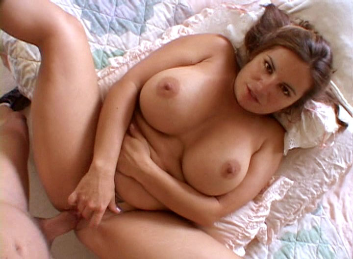 Red tube amateur mature pov