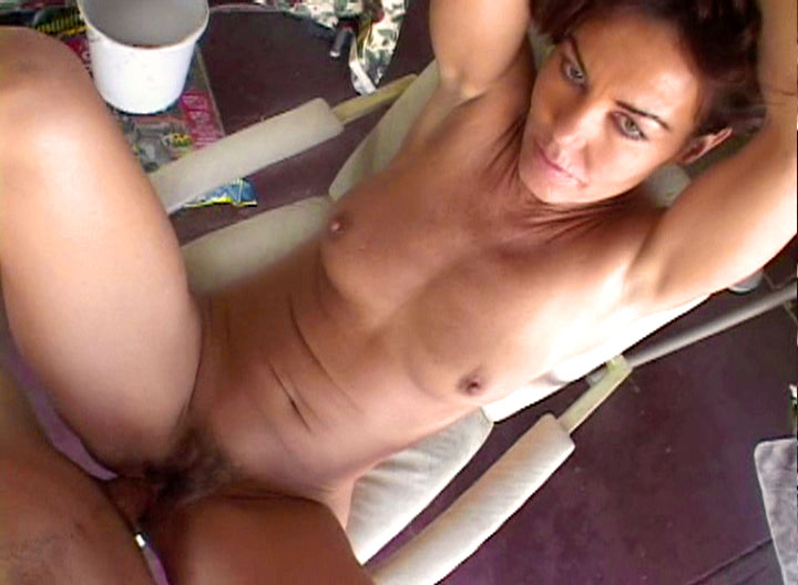 mother i d like to fuck POV 01