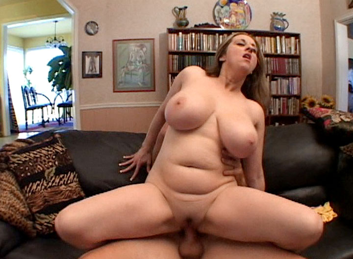Kitty Lee dvd porn video from White Ghetto