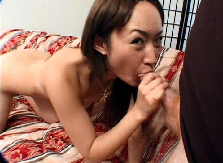 Shut Up And Swallow #02 - Koyuki
