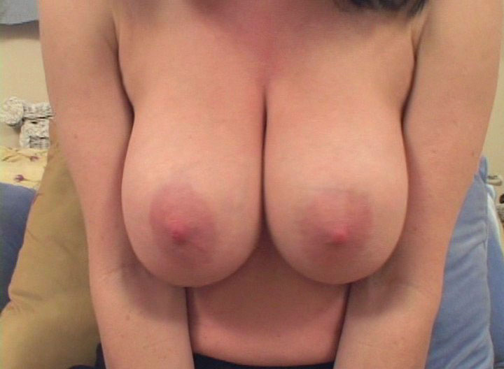 Titty Worship