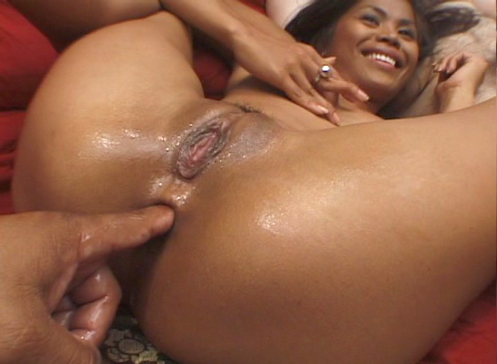 Asian Cream Pie usurpation 02