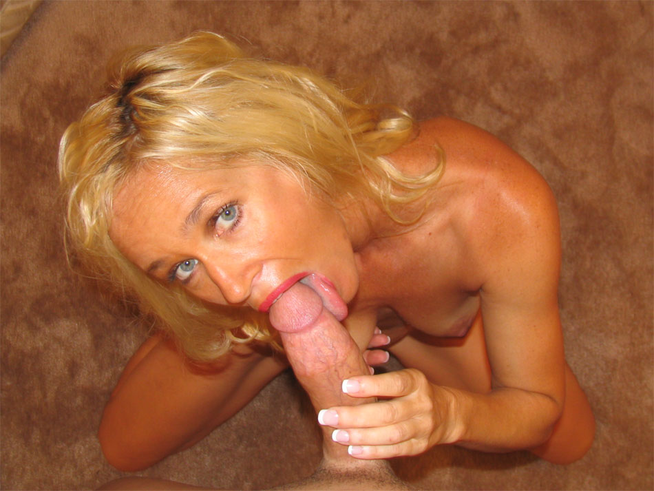 Milf poverty stricken 05