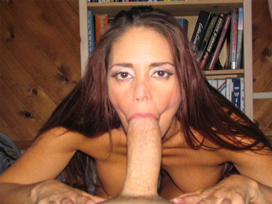 Cheyenne Hunter dvd porn video from White Ghetto