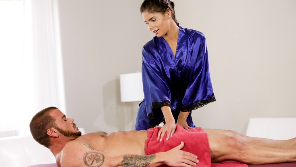 My Marriage Game - Marco Ducati & Katya Rodriguez