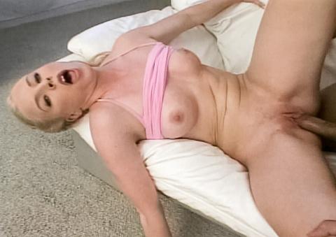 Amber Rain - Adorable 18