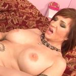 white girl having sex, hardcore, whiteghetto, white getto