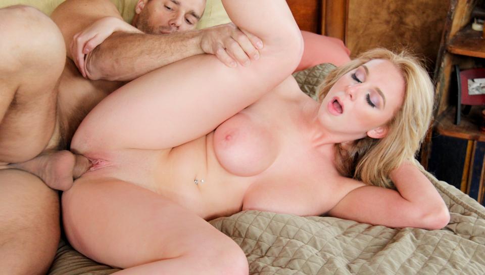 Big Tit Fantasies #05