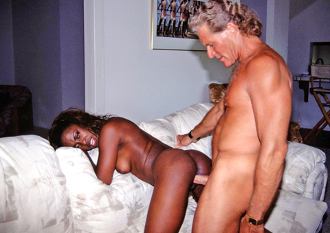 Black Beauties #03