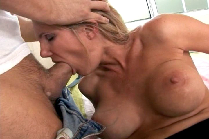 Lovely Niki Wylde Gets Her Ass Drilled Hardcore By Big Cock