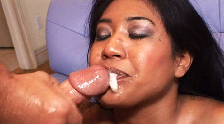 Lyla Lei squirting pussy video from Squirtalicious
