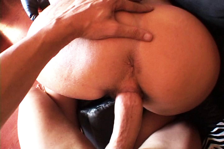 mother i d like to fuck POV 08