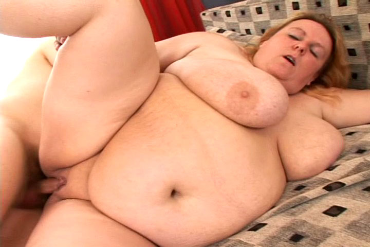 large Fat Cream Pie 05