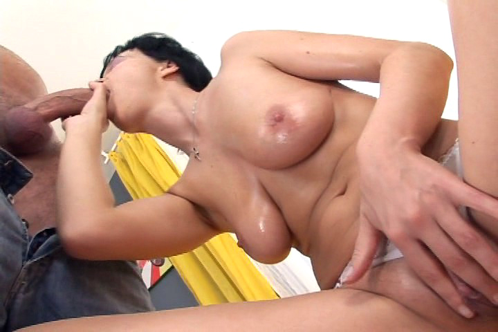 Titty Worship 07