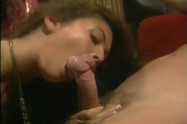 Lovely Tera Patrick Enjoys Getting Fucked Hardcore