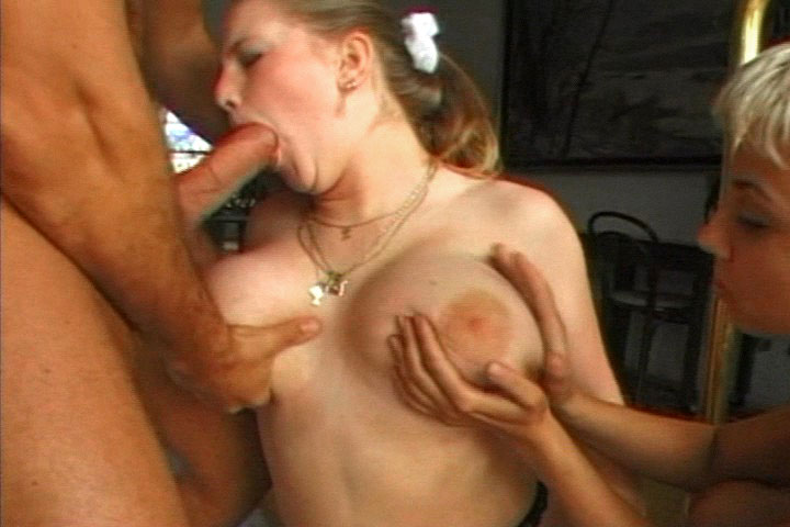 Rocco Siffredi`s Animal Trainer 01