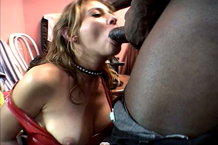 Cindy Lords face fucked