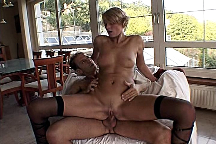 Rocco Fucks Really extreme hardcore 2 Lovely Sluts In Their Assholes