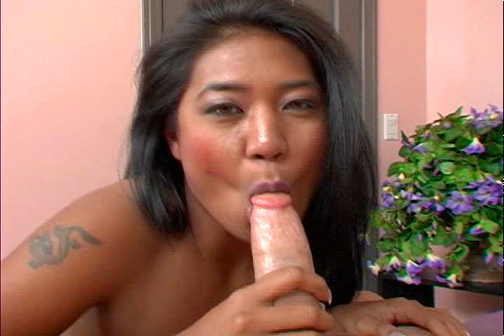 Lyla Lei - Swallow This #11