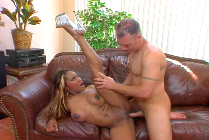 Lori Alexia dvd porn video from Peter North DVD