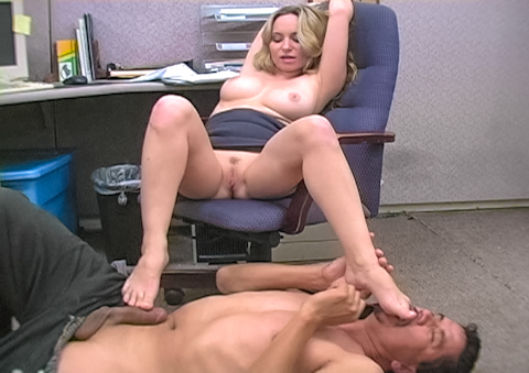 diddylicious full nude pussy
