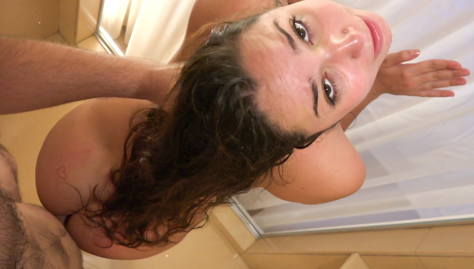 Karlee grey pov date goes over well Part 3 7