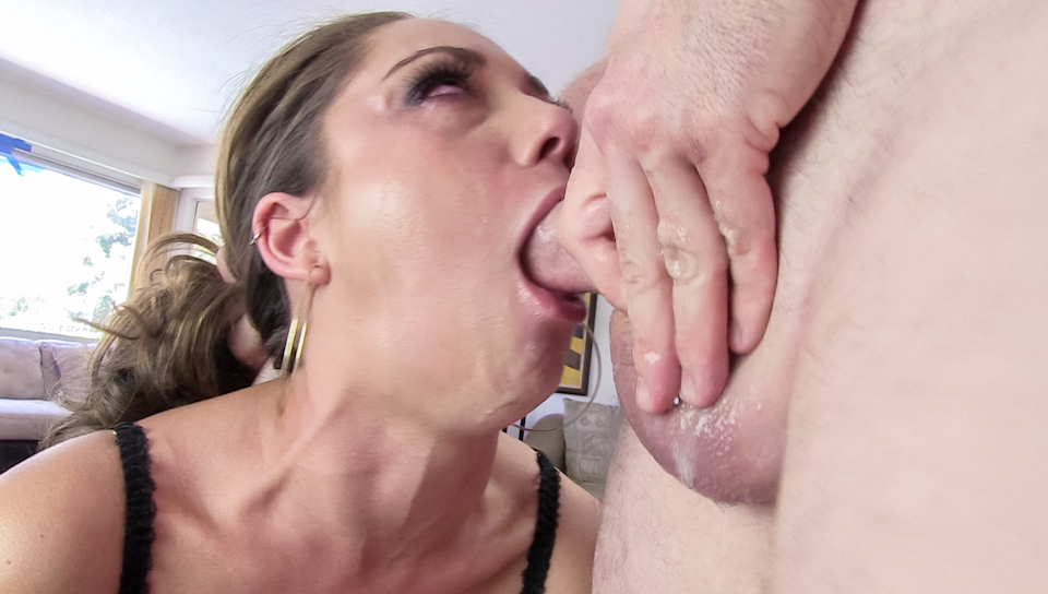 Throat Fucks #04...