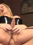 Olivia lovetom moore  tranny prostitutes 53  busty transexual gets her tight anal pounded in this video. Curvy Transexual gets her tight booty pounded in this video