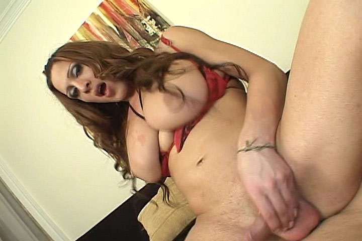Transsexual Pov 15