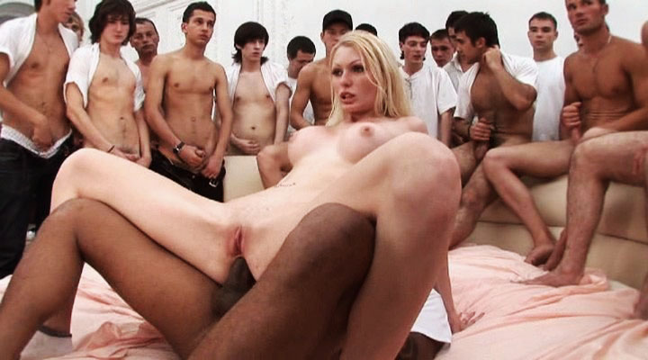 fifty Guy Cream Pie 06