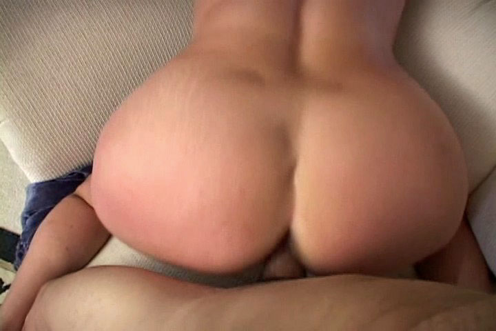 I wannabe Cum Inside Your Mom 14