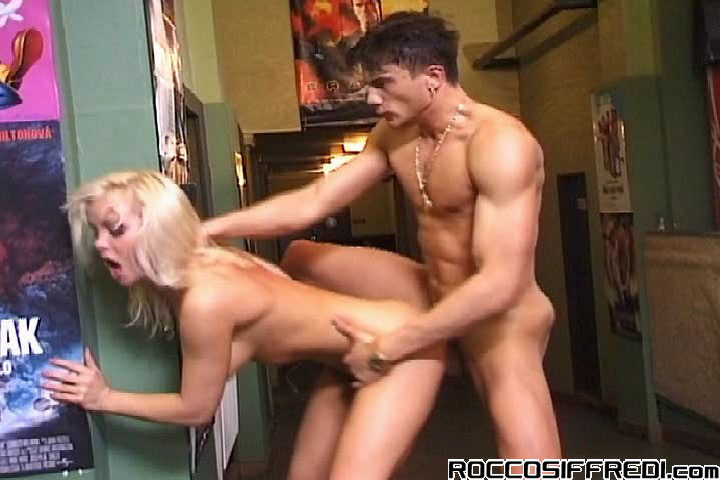Amazing Scene Where 2Couples Are Fucking Hardcore