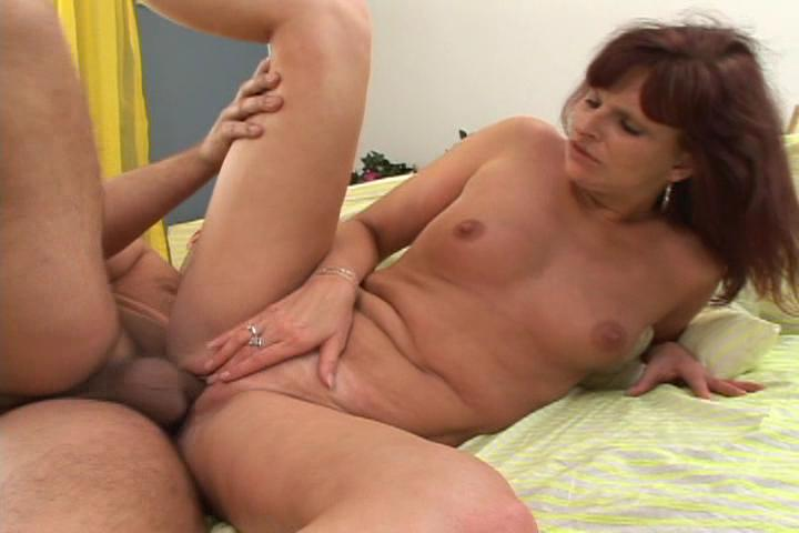 I Wanna Cum Inside Your Mom #15