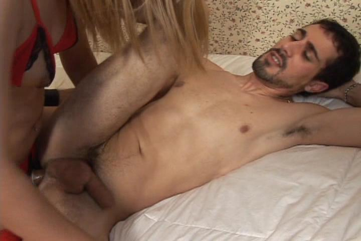 Monster Of She Male Cocks 06