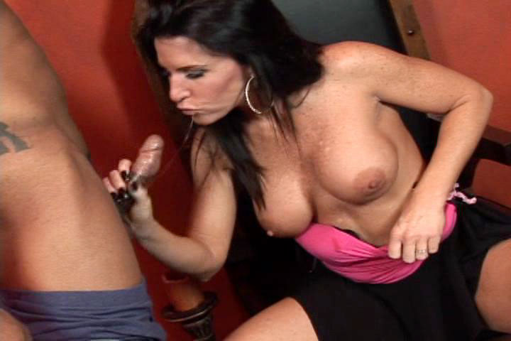 Your Mom Sucks cosh Cock 03