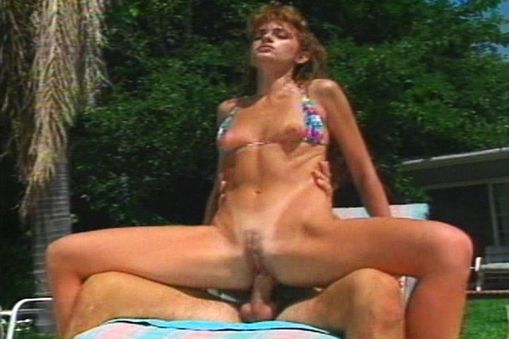 Rocco Siffredi individual models video