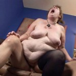 Mindee Mounds I Like Fat Girls #03