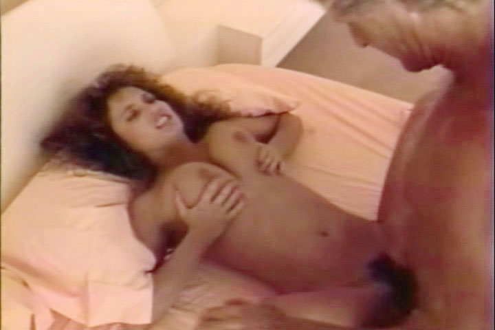Ashlyn Gere individual models video from Rocco Siffredi