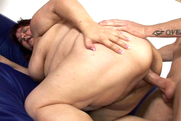 Big fatheaded Cream Pie 10