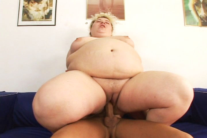 Big fagged Cream Pie 10