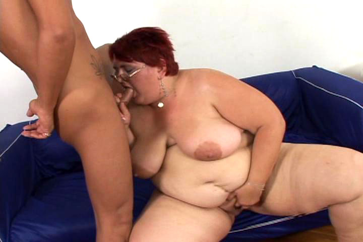 heavy Fat Cream Pie 10