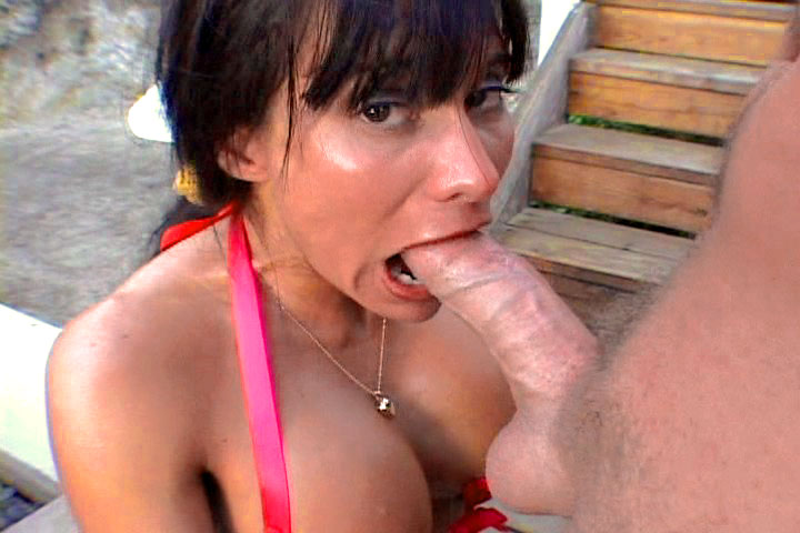 Latin Throat Bangers 02