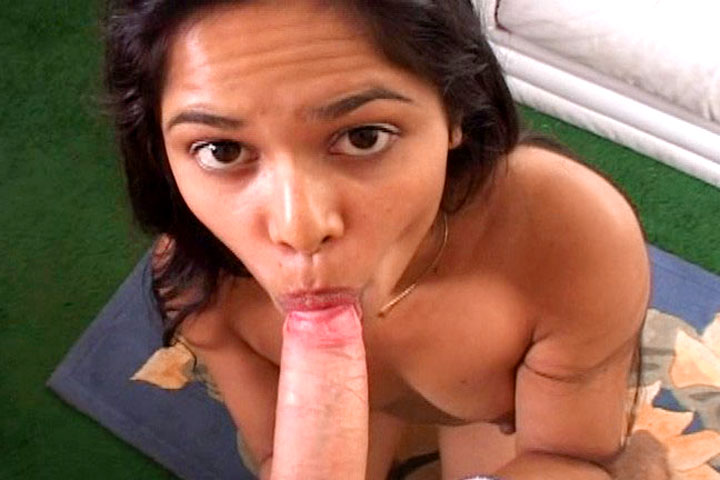 Latin Throat Bangers 01