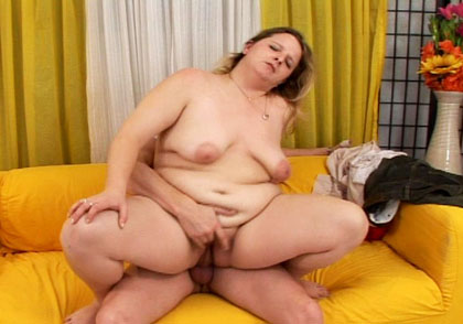large Fat MILFS 02